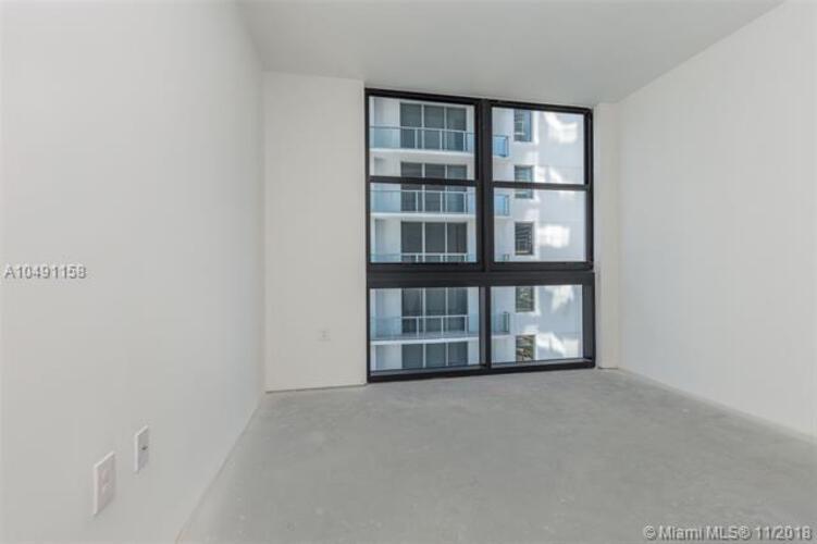 1010 Brickell Avenue, Miami, FL 33131, 1010 Brickell #2005, Brickell, Miami A10491158 image #13