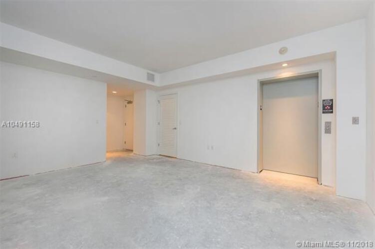 1010 Brickell Avenue, Miami, FL 33131, 1010 Brickell #2005, Brickell, Miami A10491158 image #16