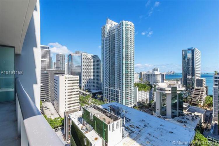 1010 Brickell Avenue, Miami, FL 33131, 1010 Brickell #2005, Brickell, Miami A10491158 image #21