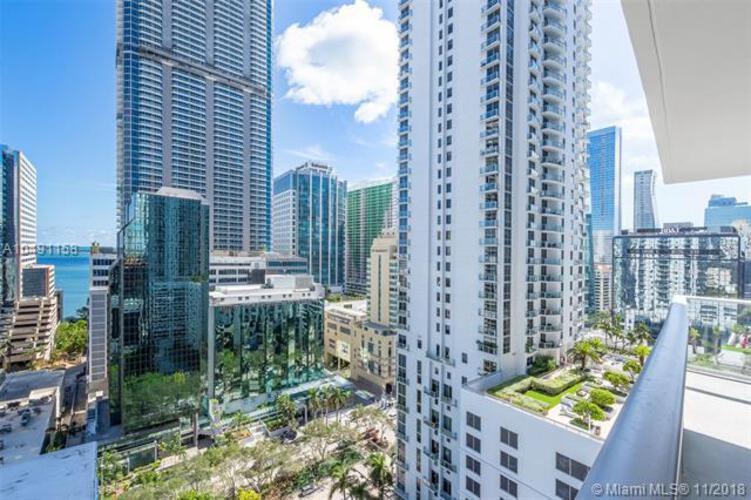 1010 Brickell Avenue, Miami, FL 33131, 1010 Brickell #2005, Brickell, Miami A10491158 image #25