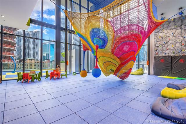 1010 Brickell Avenue, Miami, FL 33131, 1010 Brickell #2005, Brickell, Miami A10491158 image #35