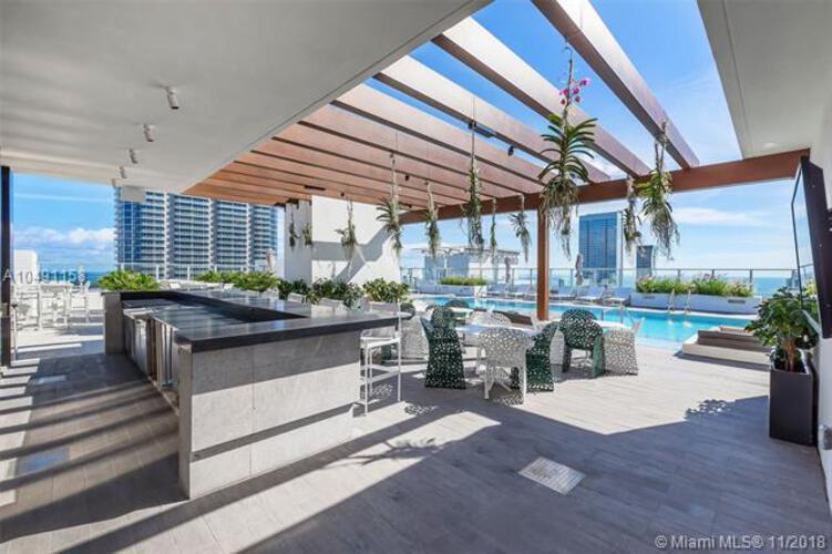 1010 Brickell Avenue, Miami, FL 33131, 1010 Brickell #2005, Brickell, Miami A10491158 image #43