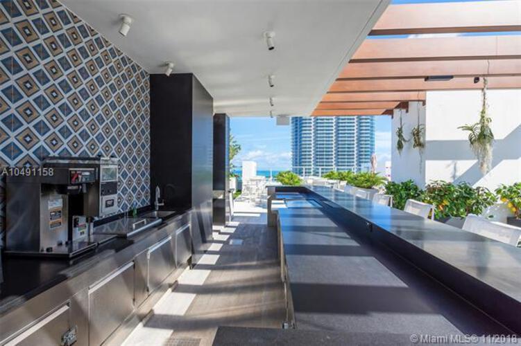 1010 Brickell Avenue, Miami, FL 33131, 1010 Brickell #2005, Brickell, Miami A10491158 image #44