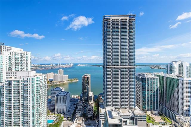 1010 Brickell Avenue, Miami, FL 33131, 1010 Brickell #2005, Brickell, Miami A10491158 image #45