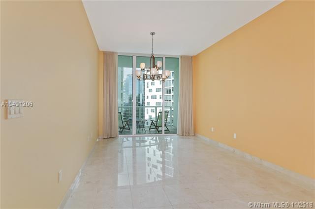 218 SE 14th St, Miami, Fl 33131, Emerald at Brickell #TS106, Brickell, Miami A10491206 image #4