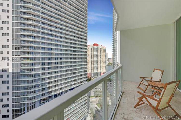 218 SE 14th St, Miami, Fl 33131, Emerald at Brickell #TS106, Brickell, Miami A10491206 image #13