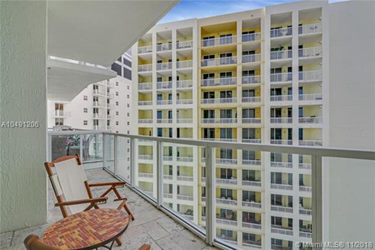 218 SE 14th St, Miami, Fl 33131, Emerald at Brickell #TS106, Brickell, Miami A10491206 image #14