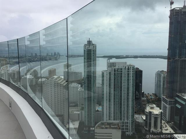 Brickell Heights West Tower image #44