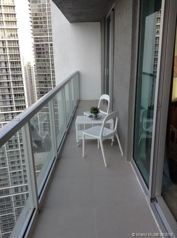 500 Brickell Avenue and 55 SE 6 Street, Miami, FL 33131, 500 Brickell #3907, Brickell, Miami A10491736 image #4