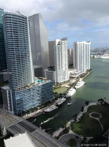 500 Brickell Avenue and 55 SE 6 Street, Miami, FL 33131, 500 Brickell #3907, Brickell, Miami A10491736 image #10