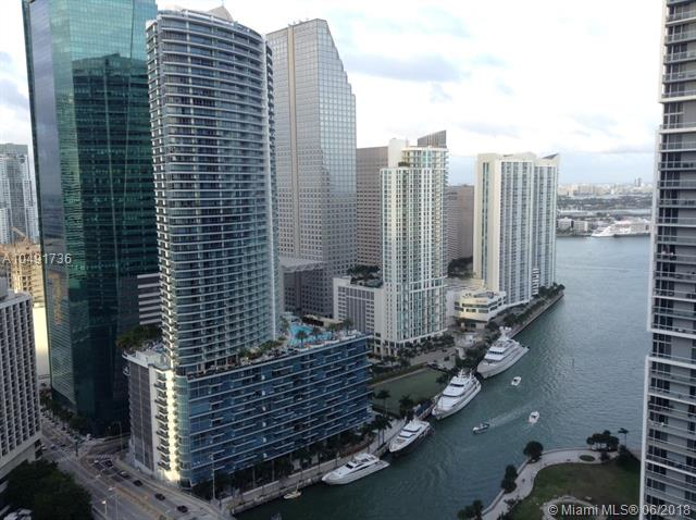 500 Brickell Avenue and 55 SE 6 Street, Miami, FL 33131, 500 Brickell #3907, Brickell, Miami A10491736 image #12
