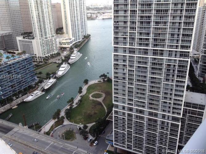 500 Brickell Avenue and 55 SE 6 Street, Miami, FL 33131, 500 Brickell #3907, Brickell, Miami A10491736 image #13