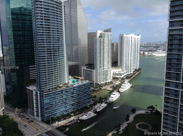 500 Brickell Avenue and 55 SE 6 Street, Miami, FL 33131, 500 Brickell #3907, Brickell, Miami A10491736 image #23