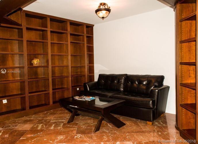 905 Brickell Bay Drive, Miami, FL 33131, Four Ambassadors #230, Brickell, Miami A10492210 image #14