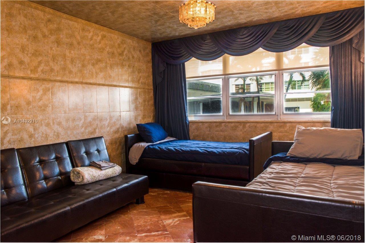 905 Brickell Bay Drive, Miami, FL 33131, Four Ambassadors #230, Brickell, Miami A10492210 image #17