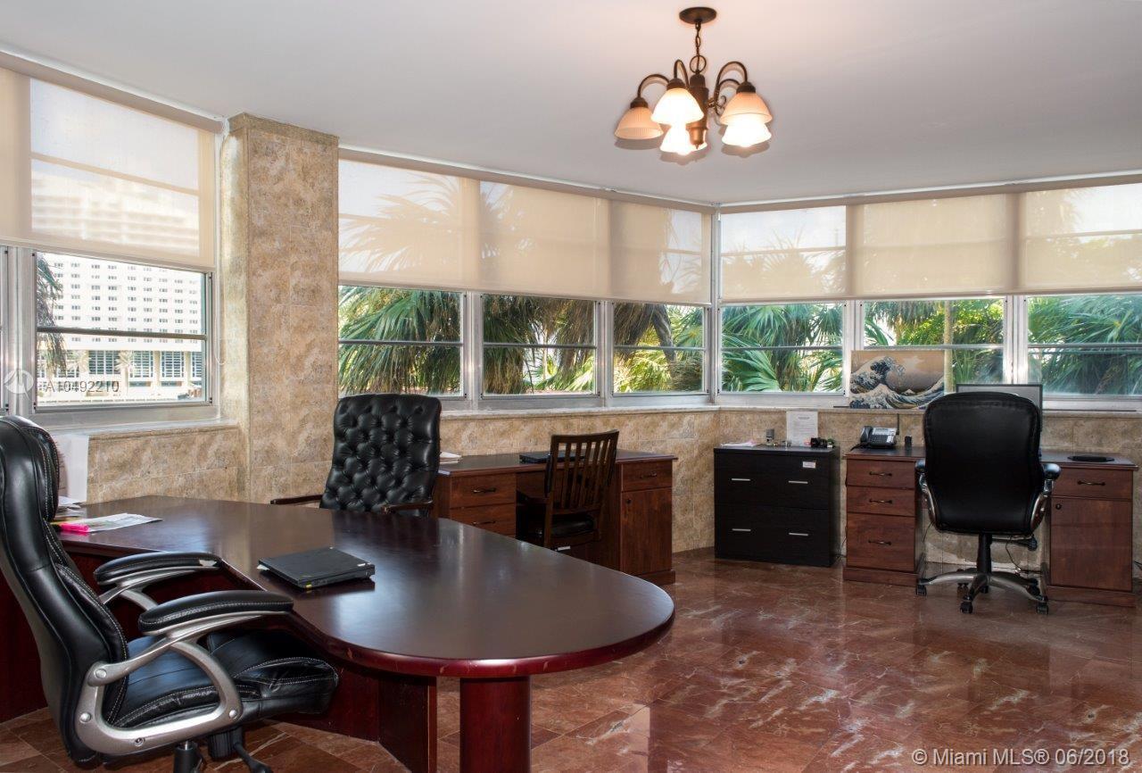 905 Brickell Bay Drive, Miami, FL 33131, Four Ambassadors #230, Brickell, Miami A10492210 image #19