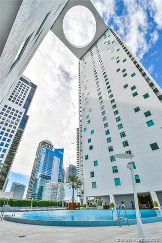500 Brickell Avenue and 55 SE 6 Street, Miami, FL 33131, 500 Brickell #3505, Brickell, Miami A10492475 image #6