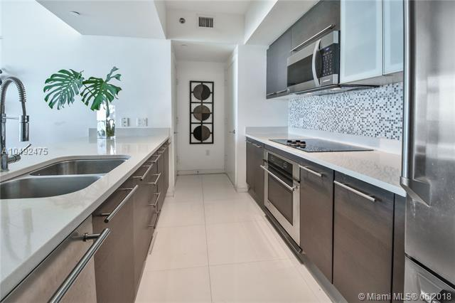 500 Brickell Avenue and 55 SE 6 Street, Miami, FL 33131, 500 Brickell #3505, Brickell, Miami A10492475 image #7