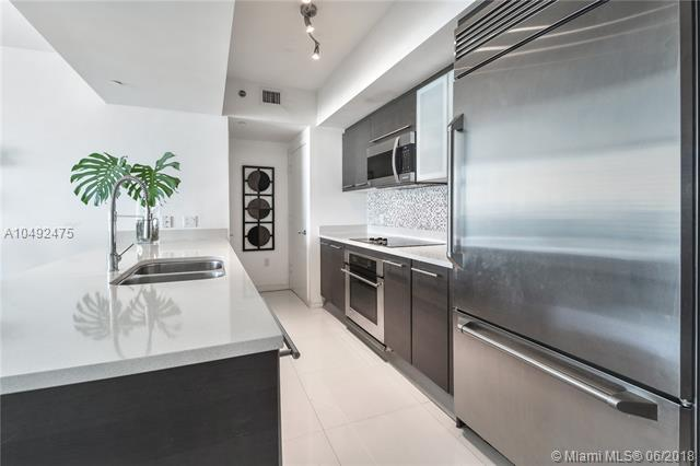 500 Brickell Avenue and 55 SE 6 Street, Miami, FL 33131, 500 Brickell #3505, Brickell, Miami A10492475 image #8