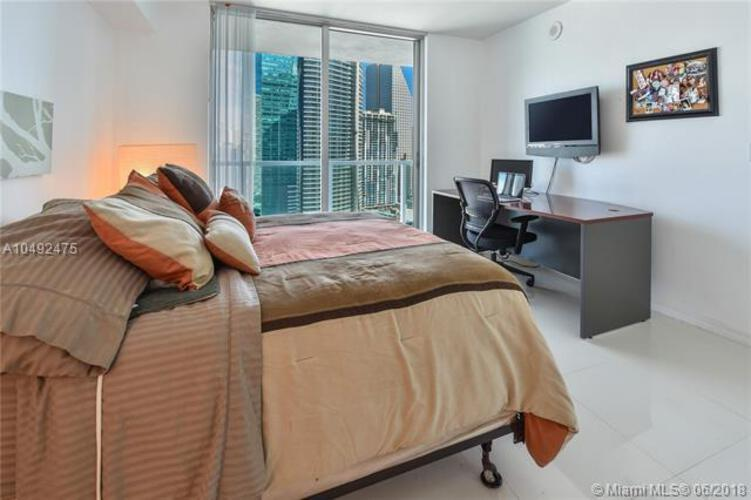 500 Brickell Avenue and 55 SE 6 Street, Miami, FL 33131, 500 Brickell #3505, Brickell, Miami A10492475 image #10