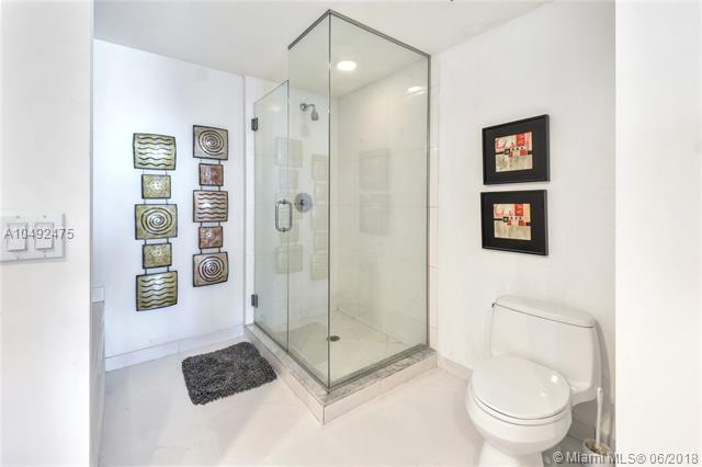 500 Brickell Avenue and 55 SE 6 Street, Miami, FL 33131, 500 Brickell #3505, Brickell, Miami A10492475 image #11