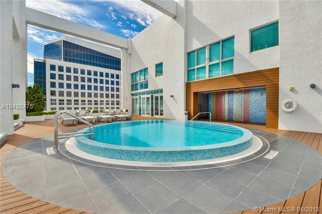 500 Brickell Avenue and 55 SE 6 Street, Miami, FL 33131, 500 Brickell #3505, Brickell, Miami A10492475 image #12