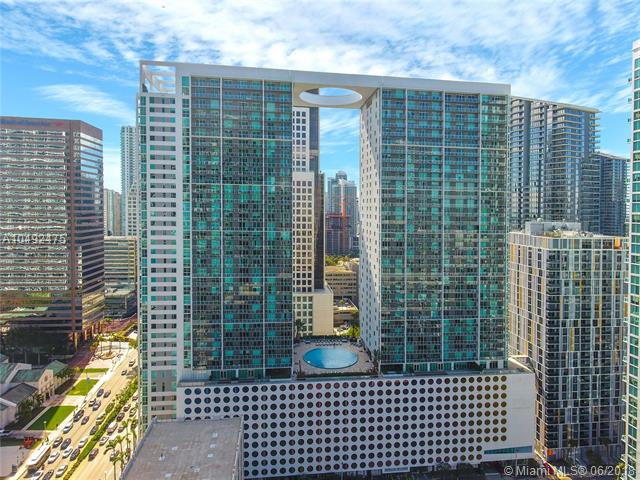 500 Brickell Avenue and 55 SE 6 Street, Miami, FL 33131, 500 Brickell #3505, Brickell, Miami A10492475 image #14