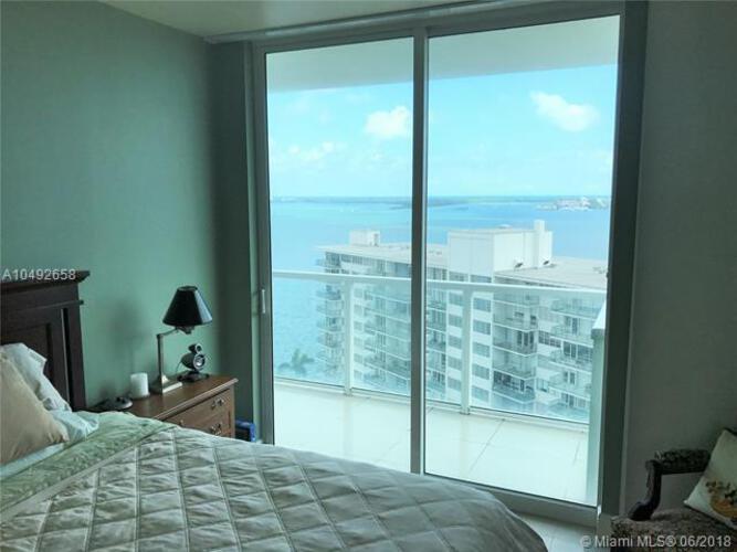 218 SE 14th St, Miami, Fl 33131, Emerald at Brickell #1707, Brickell, Miami A10492658 image #12