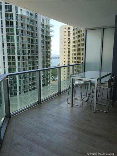 1300 Brickell Bay Drive, Miami, FL 33131, Brickell House #2009, Brickell, Miami A10492702 image #5