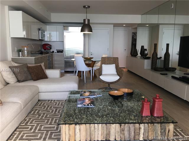 1300 Brickell Bay Drive, Miami, FL 33131, Brickell House #2009, Brickell, Miami A10492702 image #9