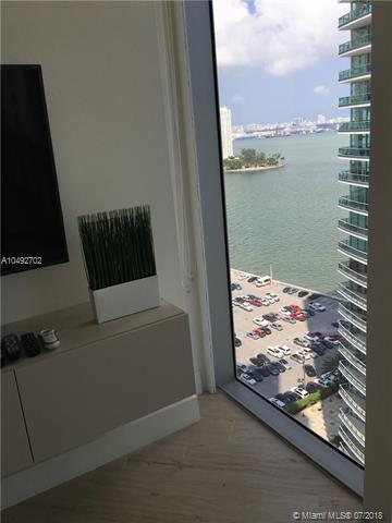 1300 Brickell Bay Drive, Miami, FL 33131, Brickell House #2009, Brickell, Miami A10492702 image #16