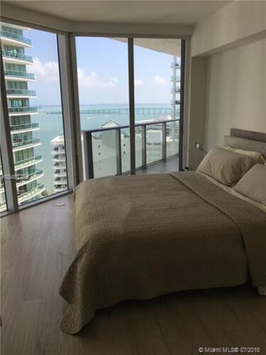 1300 Brickell Bay Drive, Miami, FL 33131, Brickell House #2009, Brickell, Miami A10492702 image #17