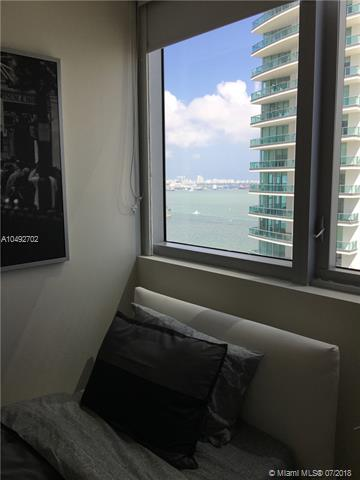 1300 Brickell Bay Drive, Miami, FL 33131, Brickell House #2009, Brickell, Miami A10492702 image #27