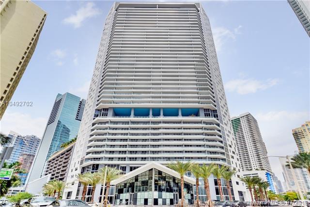 1300 Brickell Bay Drive, Miami, FL 33131, Brickell House #2009, Brickell, Miami A10492702 image #34