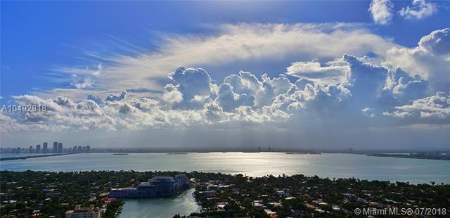Blue Diamond Unit #PH4306 Condo for Sale in Mid-Beach - Miami Beach ...