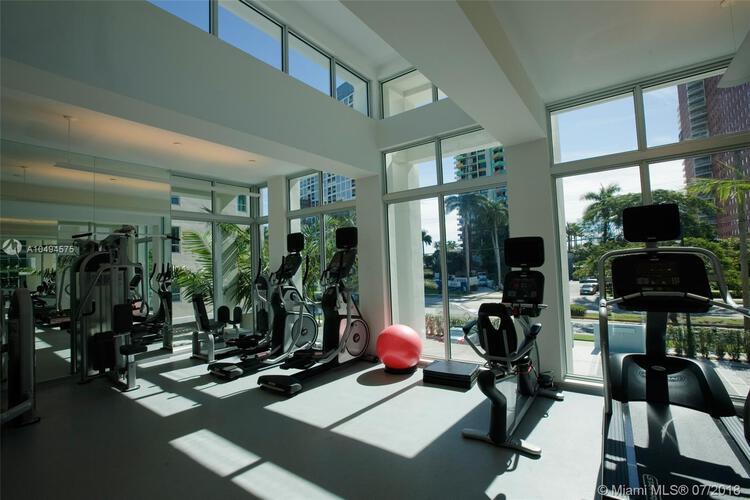 1550 Brickell Ave Miami, FL 33129, 1550 Brickell #213, Brickell, Miami A10494575 image #9