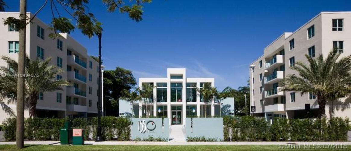 1550 Brickell Ave Miami, FL 33129, 1550 Brickell #213, Brickell, Miami A10494575 image #12