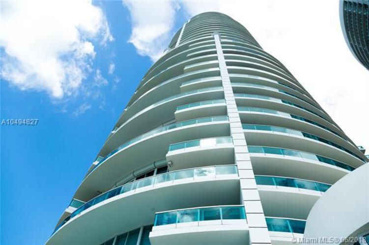 Bristol Tower Condominium image #2