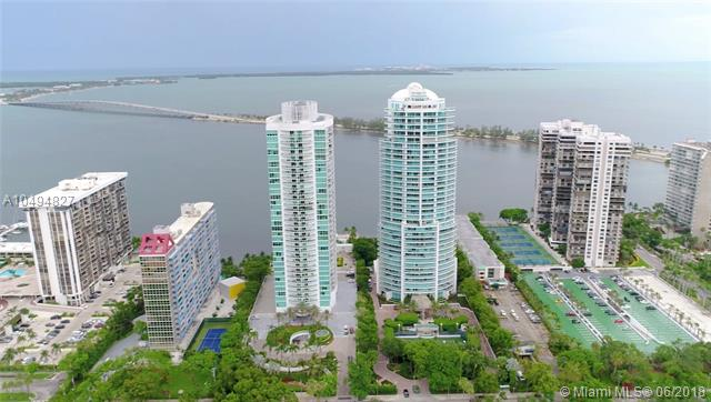 2127 Brickell Avenue, Miami, FL 33129, Bristol Tower Condominium #3602, Brickell, Miami A10494827 image #4