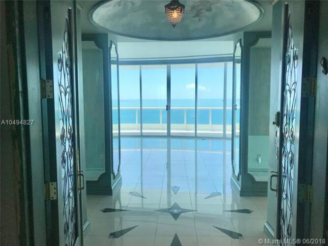 2127 Brickell Avenue, Miami, FL 33129, Bristol Tower Condominium #3602, Brickell, Miami A10494827 image #8