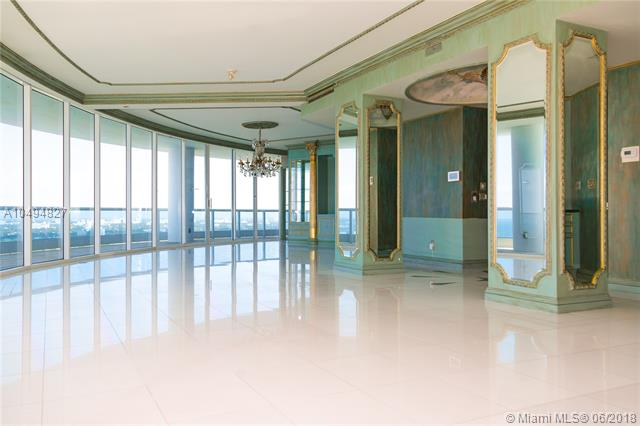 2127 Brickell Avenue, Miami, FL 33129, Bristol Tower Condominium #3602, Brickell, Miami A10494827 image #9