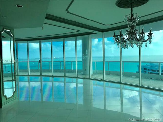 2127 Brickell Avenue, Miami, FL 33129, Bristol Tower Condominium #3602, Brickell, Miami A10494827 image #11