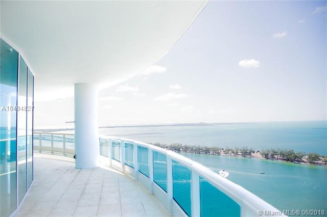 2127 Brickell Avenue, Miami, FL 33129, Bristol Tower Condominium #3602, Brickell, Miami A10494827 image #12