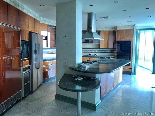 2127 Brickell Avenue, Miami, FL 33129, Bristol Tower Condominium #3602, Brickell, Miami A10494827 image #13