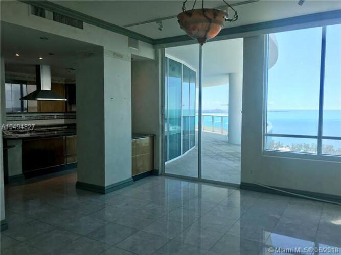 2127 Brickell Avenue, Miami, FL 33129, Bristol Tower Condominium #3602, Brickell, Miami A10494827 image #16