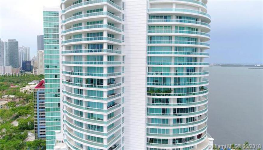 2127 Brickell Avenue, Miami, FL 33129, Bristol Tower Condominium #3602, Brickell, Miami A10494827 image #17