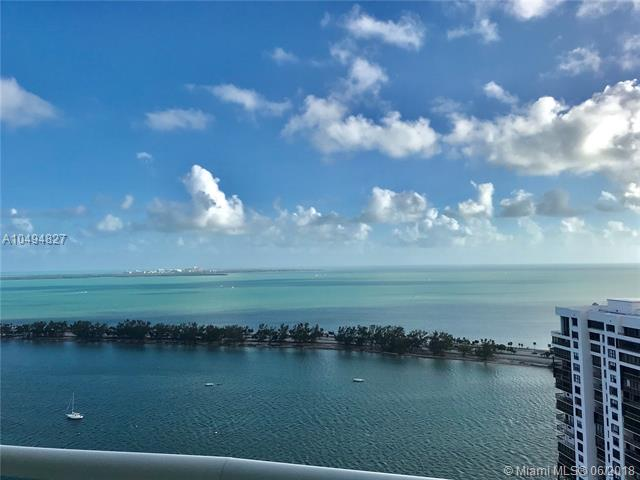 2127 Brickell Avenue, Miami, FL 33129, Bristol Tower Condominium #3602, Brickell, Miami A10494827 image #18
