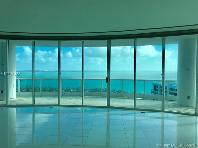 2127 Brickell Avenue, Miami, FL 33129, Bristol Tower Condominium #3602, Brickell, Miami A10494827 image #19