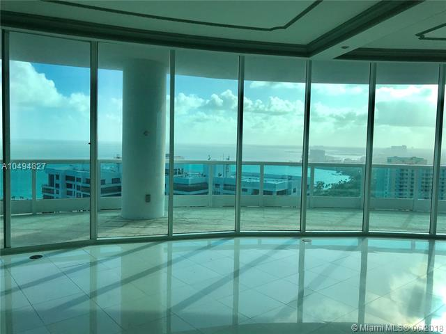 2127 Brickell Avenue, Miami, FL 33129, Bristol Tower Condominium #3602, Brickell, Miami A10494827 image #20