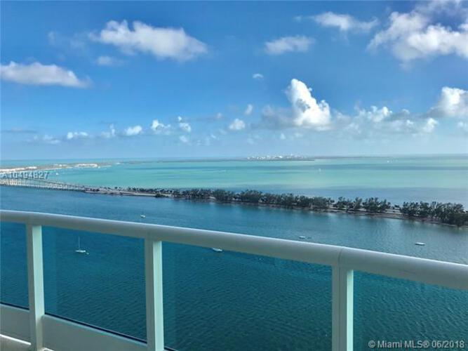 2127 Brickell Avenue, Miami, FL 33129, Bristol Tower Condominium #3602, Brickell, Miami A10494827 image #24